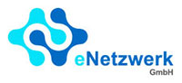 eNetzwerk GmbH Logo